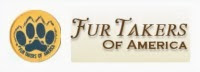 furtakers badge