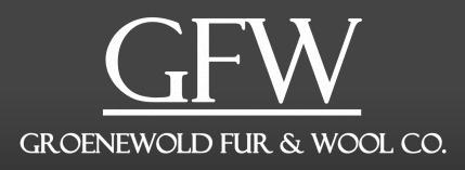 Jones Fur Buying / Groenewold Fur & Wool Co.
