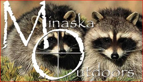 fur harvest fur management and conservation course manual