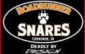 Roadrunnersnares_0