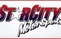 Starcitymotorsports_0