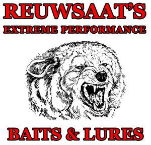 Reuwsaat's Bait and Lure